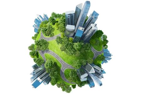 Byrd Campbell - Environmental and land use
