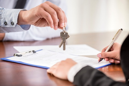 Byrd Campbell - Leasing of all property types on behalf of landlords and tenants
