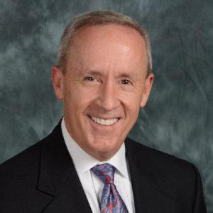 Tucker H. Byrd