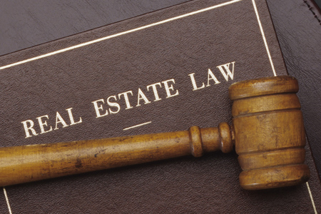 Byrd Campbell - Real Estate Litigation