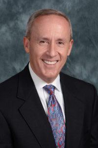 Tucker Byrd - Byrd Campbell Litigation Group