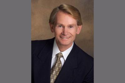 Roger Soderstrom, former founder/broker of Stirling Sotheby's International Realty,