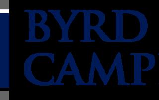 Litigation Lawyer - Byrd Campbell Logo