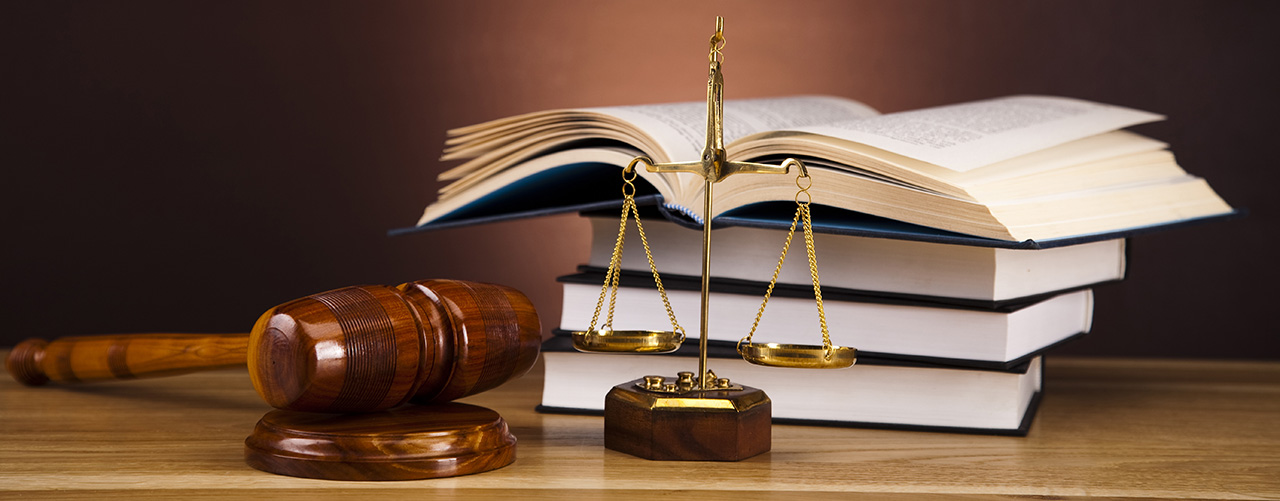 Byrd Campbell Litigation