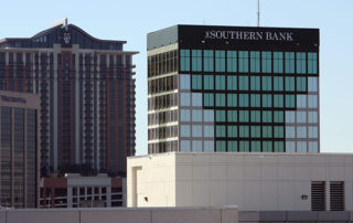 FDIC, investors claim millions in Old Southern Bank deal