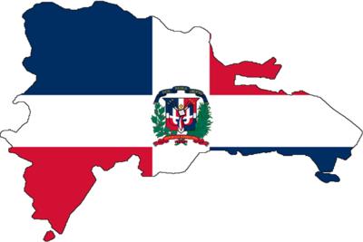 Miami judgment hits Dominican Republic for $50M