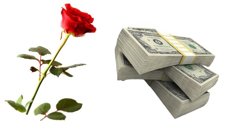 8ab684df48af love or money - Byrd Campbell Law - Byrd   Campbell