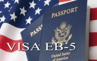 ByrdCampbell Law Visa EB5 Investor Protection Task Force