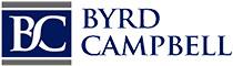 Byrd Campbell Logo