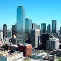 Dallas Location
